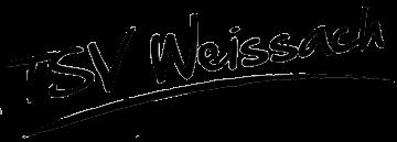 TSV_Schrift