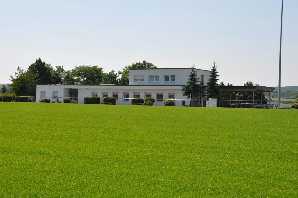 Vereinsheim-1